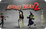 Scary Rich 2